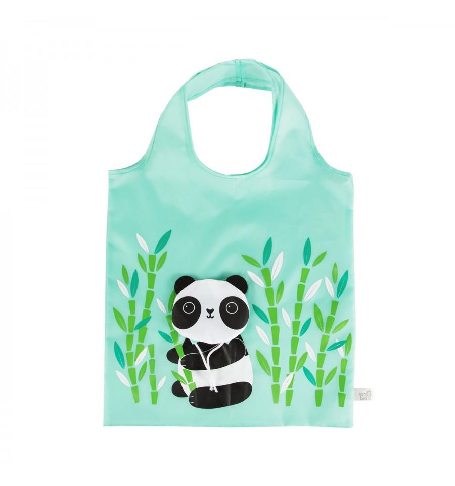 sac shopping panda