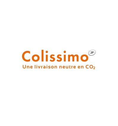 frais de port Colissimo