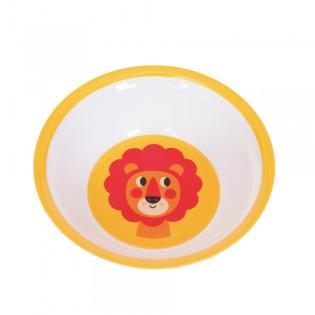 Bol nouveau lion Ingela Arrhenius