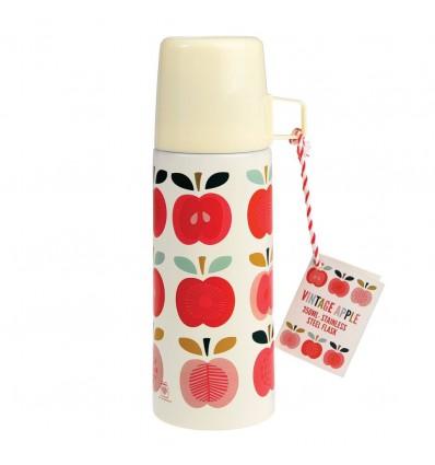 Thermos Apple