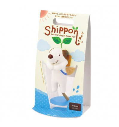 Shippon Chien - Noted Déco