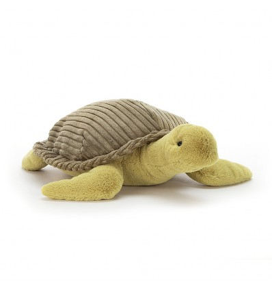 Peluche tortue Terence - Jellycat