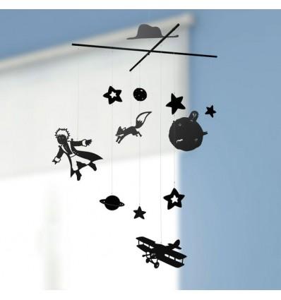 Mobile Petit Prince - Perrofeo