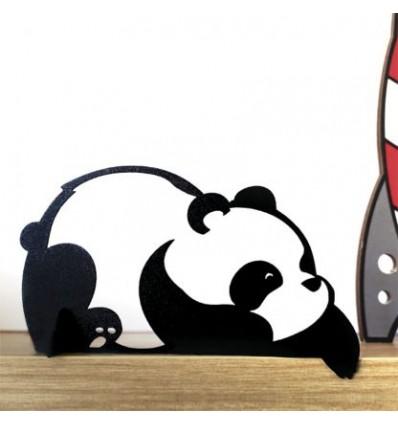 Petite décoration Panda - Perrofeo