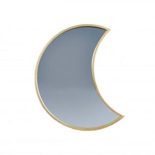 Miroir Croissant de Lune - Sass & Belle