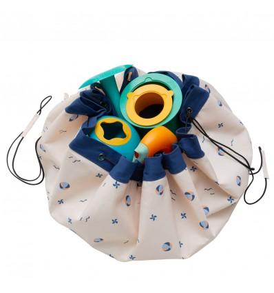 Grand sac de rangement extérieur BALLOON - Play & Go