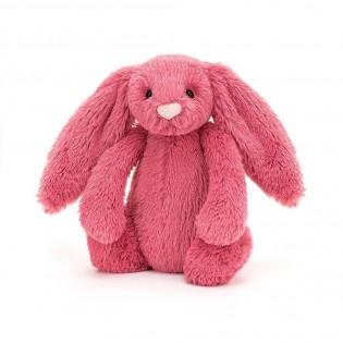 Doudou lapin Cerise (S) - Jellycat