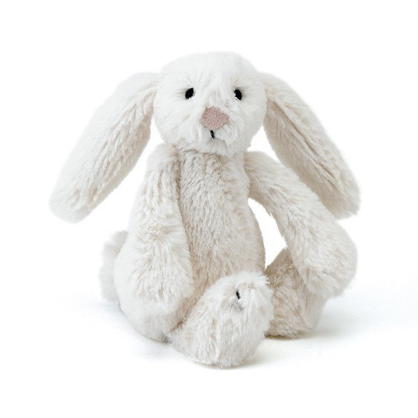 peluche lapin blanc grand jellycat. Black Bedroom Furniture Sets. Home Design Ideas