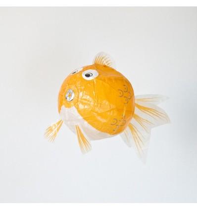 Kami fusen - Poisson (Grand modèle)